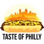 Taste of Philly
