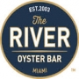 The River Oyster Bar