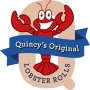 Quincy Lobster Roll