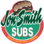 Jon Smiths Subs