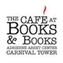 Books  Books Cafe