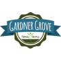Gardner Grove Family Farm
