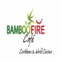 Bamboo Fire Cafe