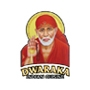 Dwaraka Indian Cuisine