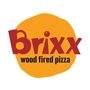 Brixx Wood Fired Catering