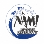 Nami Sushi And Grill