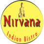 Nirvana Indian Bistro