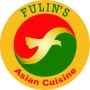 Fulins Asian Cuisine