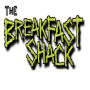 Breakfast Shack