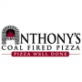 Anthonys Coal Fired Pizza