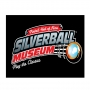 Silverball Museum
