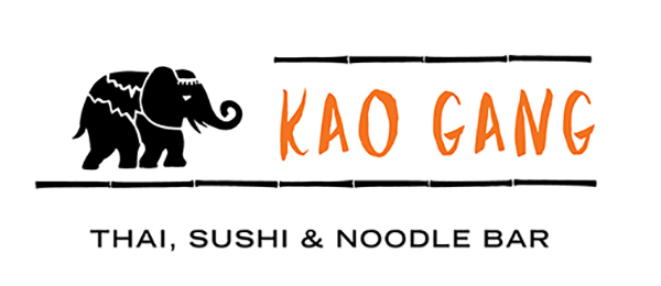 Kao gang menu palm beach gardens fl food delivery - Delivery dudes palm beach gardens ...