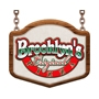 Brooklyns Original Pizza