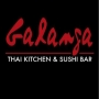 Galanga Thai Kitchen and Sushi Bar