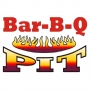 BarBQ Pit