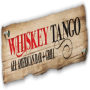 Whiskey Tango Bar and Grill