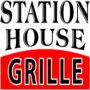 Station House Grille