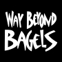 Way Beyond Bagels