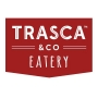 Trasca  Co Eatery