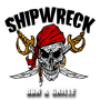 Shipwreck Bar  Grill