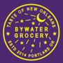 Bywater Grocery