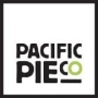 Pacific Pie Catering