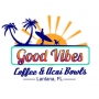 Good Vibes Acai Bar