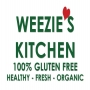 Weezies Kitchen