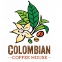 Colombian Coffee House