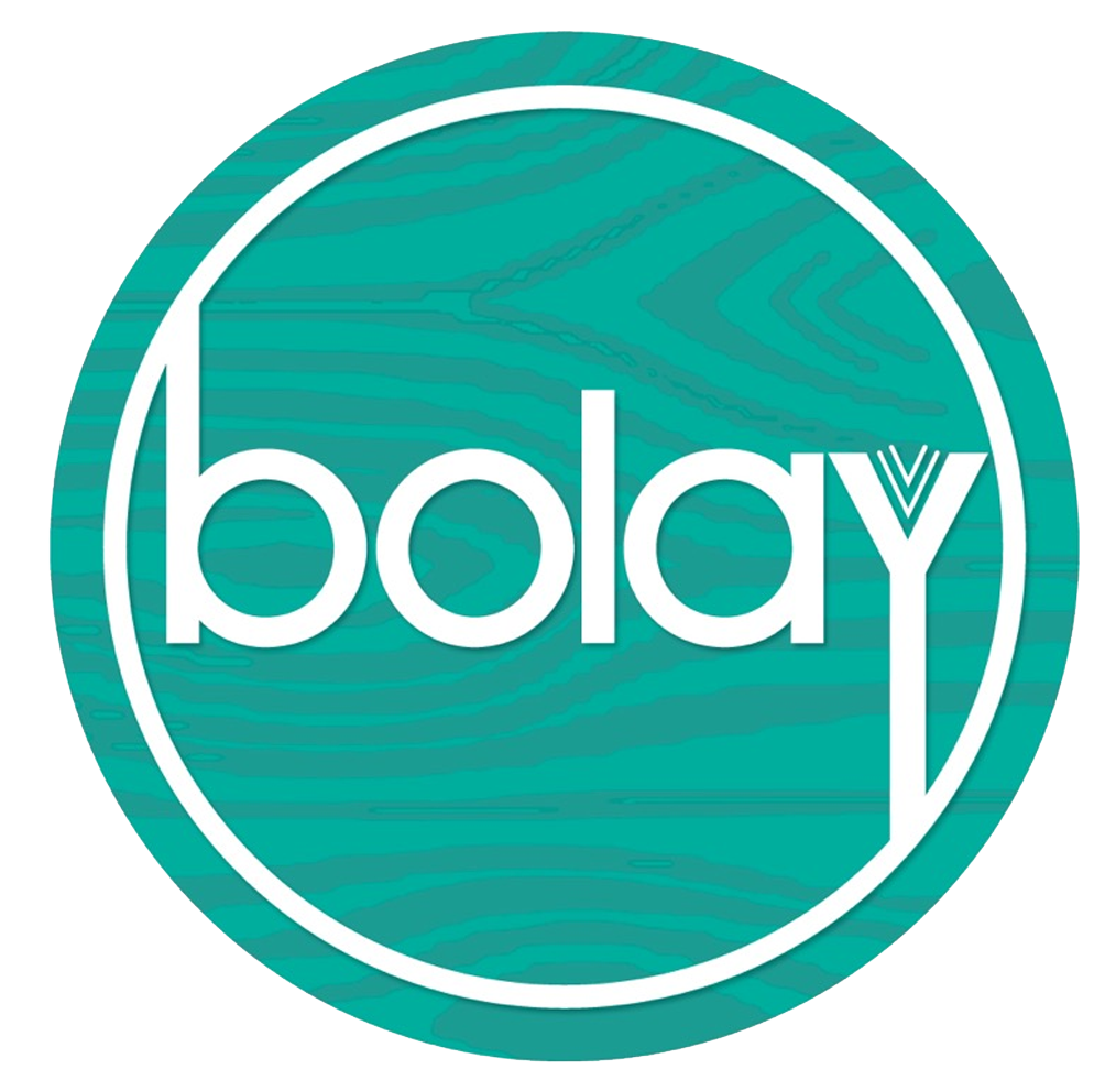 Bolay pga menu palm beach gardens fl food delivery - Delivery dudes palm beach gardens ...