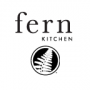 Fern Kitchen