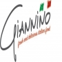 Giannino Restaurant  Cafe