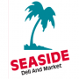 Seaside Deli and Market