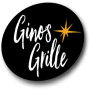 Ginos Grille