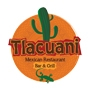 Tlacuni Mexican Restaurant