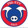 Pig Sty BBQ Catering