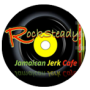 Rocksteady Jamaican Cafe