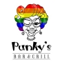 Punkys Bar and Grill