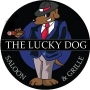 Lucky Dog Saloon  Grille