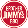 Brother Jimmys BBQ