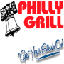 Philly Grill Restaurant