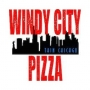 Windy City Pizza