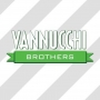 Vannucchi Brothers Pizza