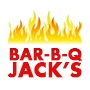 Barbeque Jacks
