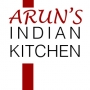 Aruns Indian Kitchen