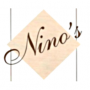 Ninos Of Wyomissing