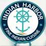 Indian Harbor