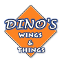 Dinos Wings  Things