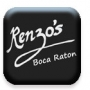 Renzos of Boca