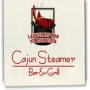 Cajun Steamer Bar  Grill